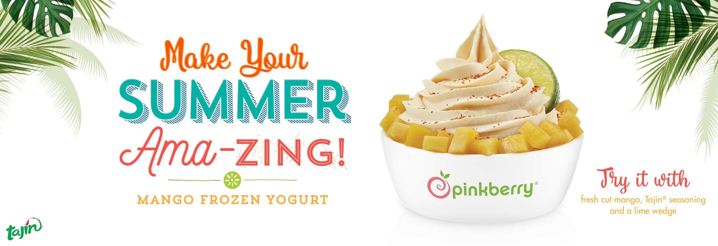 Pinkberry Frozen Yogurt The original tart: where it all began
